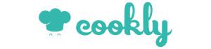 Cookly 全球烹飪課程折價券、優惠券、現金回饋