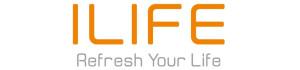 ILIFE 掃地機器人折價券、優惠券、現金回饋