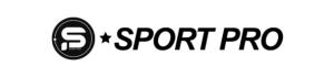 Sport Pro運動服飾折價券、優惠券、現金回饋