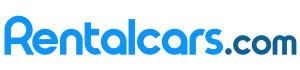 RentalCars 旅途客折價券、優惠券、現金回饋