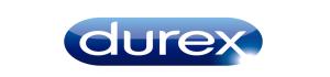 杜蕾斯 Durex折價券、優惠券、現金回饋