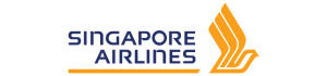 新加坡航空 Singapore Airlines折價券、優惠券、現金回饋