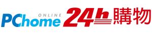PChome 24h購物折價券、優惠券、現金回饋