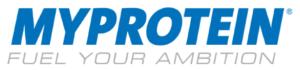 My Protein 高蛋白保健品折價券、優惠券、現金回饋