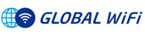 GLOBAL WiFi SIM折價券、優惠券、現金回饋