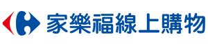 家樂福線上購物 中信LINE Pay信用卡