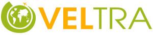 日本深度旅遊專家 VELTRA,提供各地自由行活動和當地體驗
