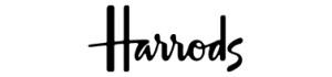 英國百年品牌 Harrods 哈洛德百貨,官網購物優惠