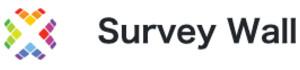 Survey Wall折價券、優惠券、現金回饋