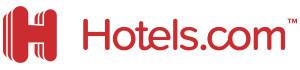 最新Hotels.com優惠,訂房免折扣碼同樣享有