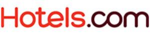 Hotels.com折價券、優惠券、現金回饋