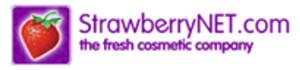 StrawberryNET折價券、優惠券、現金回饋
