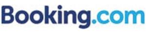 Booking.com優惠折扣