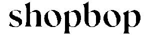 Shopbop折價券、優惠券、現金回饋