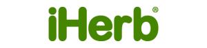 iHerb折價券、優惠券、現金回饋