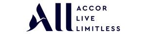 非Accor Live Limitless雅高酒店會員也享有訂房現金回饋