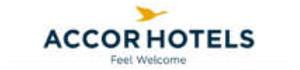 非Accor Hotels雅高酒店會員也享有訂房現金回饋