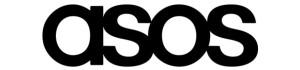 ASOS折價券、優惠券、現金回饋