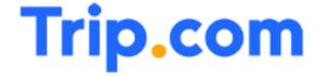 Ctrip 攜程 (Trip.com)折價券、優惠券、現金回饋