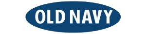 Old Navy折價券、優惠券、現金回饋