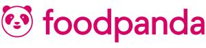Foodpanda折價券、優惠券、現金回饋
