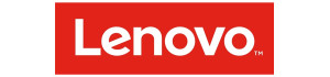 Lenovo 聯想官方網站折價券、優惠券、現金回饋