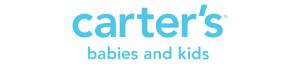 卡特童裝 carter's折價券、優惠券、現金回饋