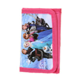 Fancyqube Frozen Cartoon Toy Wallet Color 3