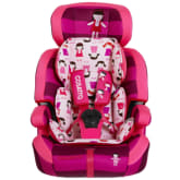 Cosatto Zoomi Car Seat Dilly Dolly