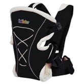 Bebamour Brand Backpack 3 in 1 Functional Baby Carrier