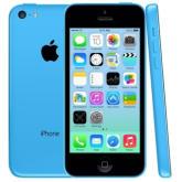 Apple (REFURBISHED)  Iphone 5c 8GB Blue(Export)(Intl)