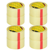 3m 3M scotch Box Sealing Tape