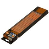 Bahco Mata Gergaji Besi Sandflex 24 TPI - Pack 100 Pcs