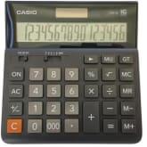 Casio DH-16 Desktop Kalkulator