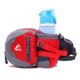 MKTRB-100 shoulder girdle and shoulder. 0002 Version (red)