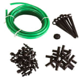 Generic TF-506 Mini Sprinkler Kit