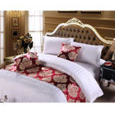 Bed Runners 50*160cm 102112
