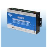 GSM 3G M2M RTU GPRS Controller Unit S273