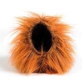 Pet Dog Cat Lion Wigs Mane Hair Festival Party Fancy Dress Clothes Costume Accessories