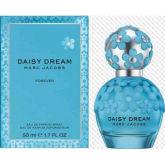 Marc Jacobs Daisy Dream Forever 1.7 OZ / 50 ml