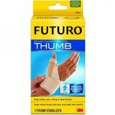 Futuro FUTURO 3M Wrist Thumb Brace – S-M