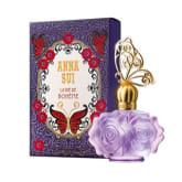 Anna Sui La Vie de Bohème 50ml EDT