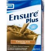 Bw Generation BW Generation Ensure Plus Chocolate