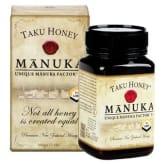 Taku Manuka Honey UMF 5+, 500g