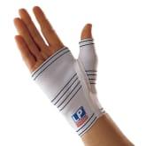 Lp Support LP Support : LP605R Palm Brace Right