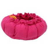 Ai Home Pet Pumpkin Mat (Rose)