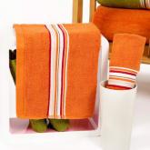 Oem Jo.In Cotton towel cotton towel