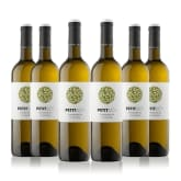 Others Costers del Sio Petit Sios Blanco x 6 Bottles