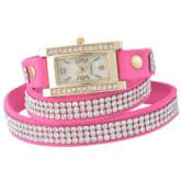 8years 8 YEARS B86865 Women Wrist Watches (Pink)