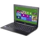 Acer Travelmate B113-M 11.6